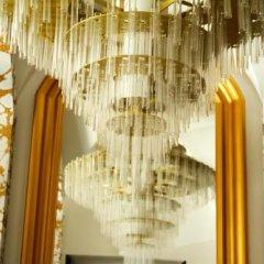 Hotel de Paris Odessa MGallery by Sofitel фото 5
