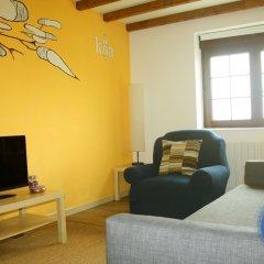 Отель Koa House - Koa Escuela de Surf комната для гостей фото 4