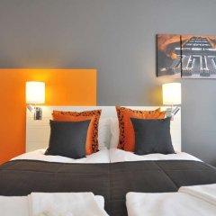 Sky Hotel Apartments, Stockholm комната для гостей фото 4