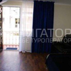 Отель Амфора Сочи удобства в номере