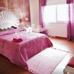 Отель Villa Canelas комната для гостей фото 3