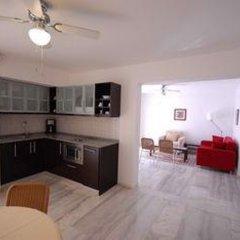 Loryma Resort Hotel Турция, Мугла - отзывы, цены и фото номеров - забронировать отель Loryma Resort Hotel онлайн в номере