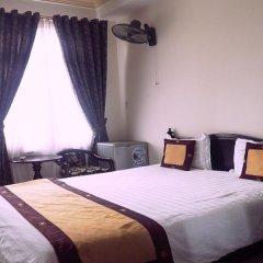 Phuong Hanh Ii Hotel Далат комната для гостей фото 5