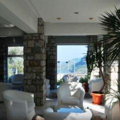 Отель Labranda Loryma Resort интерьер отеля фото 3