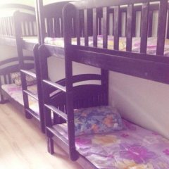 Гостиница Hostel Ah Украина, Одесса - отзывы, цены и фото номеров - забронировать гостиницу Hostel Ah онлайн детские мероприятия