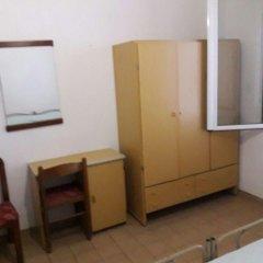 Отель Cupido Римини удобства в номере
