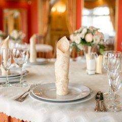 Hotel & SPA Restaurant Pysanka Львов помещение для мероприятий