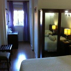 Hotel Miradaire Porto удобства в номере