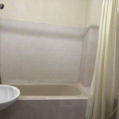 Business Hotel ванная фото 2