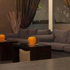 Отель Amaryllis Греция, Афины - отзывы, цены и фото номеров - забронировать отель Amaryllis онлайн интерьер отеля фото 2