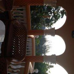 Отель Cas Bed & Breakfast Ямайка, Фалмут - отзывы, цены и фото номеров - забронировать отель Cas Bed & Breakfast онлайн интерьер отеля фото 2