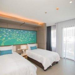 The Marina Phuket Hotel фото 3