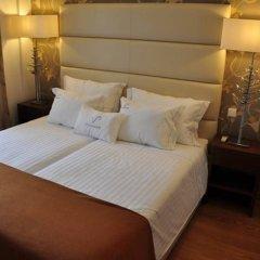 Отель Vitoria Village комната для гостей