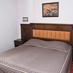 MPM Hotel Sport сейф в номере