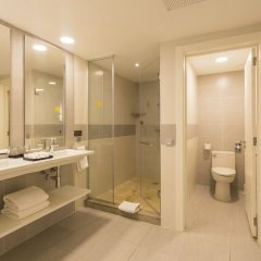 Отель Riu Republica - Adults only - All Inclusive ванная