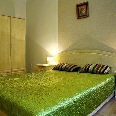 Отель Apartament Bulwary комната для гостей фото 2