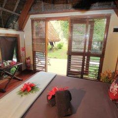 Отель Mango Bay Resort интерьер отеля фото 2