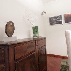 Отель Temporary House - Brera District интерьер отеля фото 3