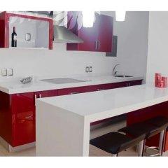 Апартаменты Beautiful apartment for 5 people in Acapulco в номере фото 2