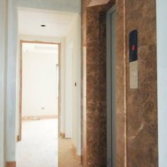 Отель UrHome ApartHotel интерьер отеля фото 3