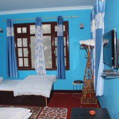 Отель Patan Hidden House Непал, Лалитпур - отзывы, цены и фото номеров - забронировать отель Patan Hidden House онлайн спа фото 2