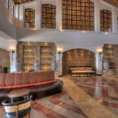 Отель Welk Resorts Sirena del Mar развлечения