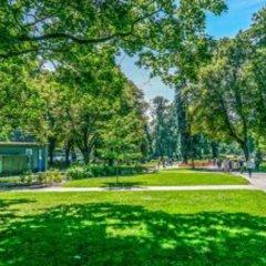 Отель Liberty Mansard Латвия, Рига - отзывы, цены и фото номеров - забронировать отель Liberty Mansard онлайн фото 10