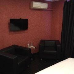 Мини-Отель Grey удобства в номере