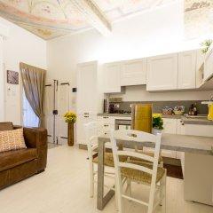 Отель R&B Guerrazzi Италия, Болонья - отзывы, цены и фото номеров - забронировать отель R&B Guerrazzi онлайн в номере
