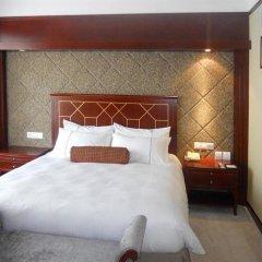 Sanxiang Hotel комната для гостей фото 3