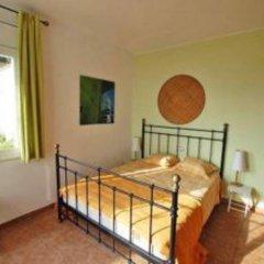 Отель Villa Cristina - INH 27248 Льорет-де-Мар детские мероприятия