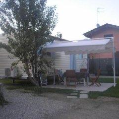 Отель Camping Piano Grande Италия, Вербания - отзывы, цены и фото номеров - забронировать отель Camping Piano Grande онлайн фото 2