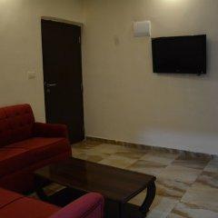 Отель Jasmine leaves furnished apartments Иордания, Амман - отзывы, цены и фото номеров - забронировать отель Jasmine leaves furnished apartments онлайн развлечения
