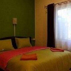 Отель Korakod Guest House Ланта комната для гостей