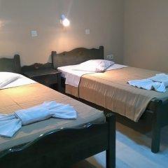 Отель Domenico Hotel Греция, Корфу - отзывы, цены и фото номеров - забронировать отель Domenico Hotel онлайн спа
