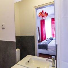 Отель Home Sweet Lisbon спа фото 2