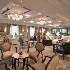 Shangri-La Bosphorus, Istanbul Турция, Стамбул - 3 отзыва об отеле, цены и фото номеров - забронировать отель Shangri-La Bosphorus, Istanbul онлайн гостиничный бар