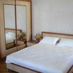 Отель King Palace Азербайджан, Баку - отзывы, цены и фото номеров - забронировать отель King Palace онлайн комната для гостей фото 2