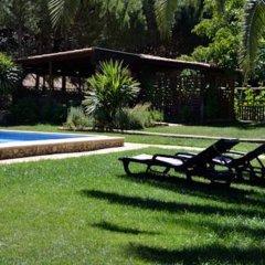 Отель Turismo em Casa de Campo фото 9