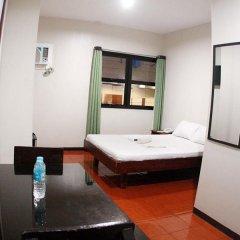 Отель California Филиппины, Лапу-Лапу - отзывы, цены и фото номеров - забронировать отель California онлайн спа