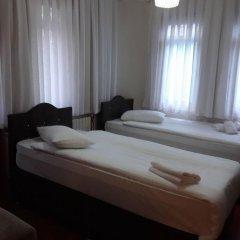Bolu Yildiz Hotel Турция, Болу - отзывы, цены и фото номеров - забронировать отель Bolu Yildiz Hotel онлайн комната для гостей фото 4