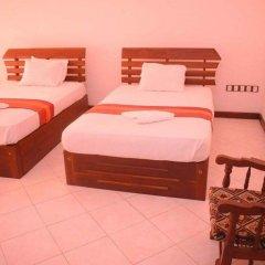 Отель Freedom Palace Шри-Ланка, Анурадхапура - отзывы, цены и фото номеров - забронировать отель Freedom Palace онлайн детские мероприятия