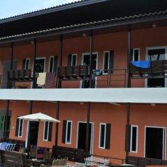 Отель Asia Hostel Таиланд, Остров Тау - отзывы, цены и фото номеров - забронировать отель Asia Hostel онлайн фото 2