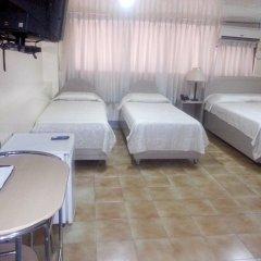 Отель Ancestors Pension House Филиппины, Мандауэ - отзывы, цены и фото номеров - забронировать отель Ancestors Pension House онлайн спа