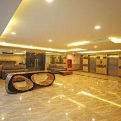 Отель Laguna Bay 2 by Pattaya Suites Паттайя фитнесс-зал фото 3