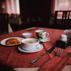Гостиница Анри в Ватутинках 13 отзывов об отеле, цены и фото номеров - забронировать гостиницу Анри онлайн Ватутинки в номере фото 2