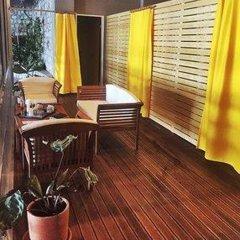 Loryma Resort Hotel Турция, Мугла - отзывы, цены и фото номеров - забронировать отель Loryma Resort Hotel онлайн удобства в номере