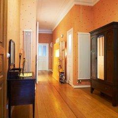 Отель Doppelzimmer am Hansaplatz Германия, Гамбург - отзывы, цены и фото номеров - забронировать отель Doppelzimmer am Hansaplatz онлайн удобства в номере