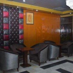 Hotel Faran in Karachi, Pakistan from 64$, photos, reviews - zenhotels.com hotel interior