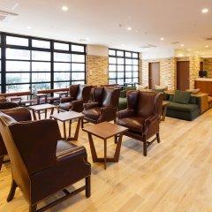 Arietta Hotel Hakata Хаката помещение для мероприятий